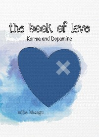 Cover The Book of Love