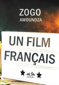 Cover Un film français