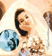 Cover Oggi(assolutamente)Sposi!''