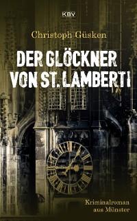 Cover Der Glöckner von St. Lamberti