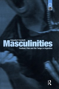 Cover Masculinities