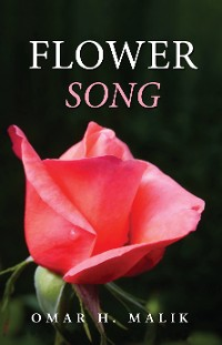 Cover Flower Song