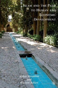 Cover Islam and the Path to Human and Economic Development