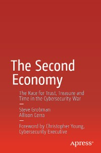 Cover The Second Economy