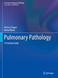 Cover Pulmonary Pathology