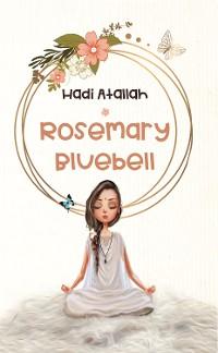 Cover Rosemary Bluebell