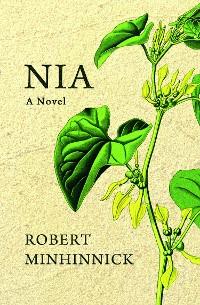 Cover Nia