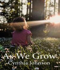 Cover As We Grow