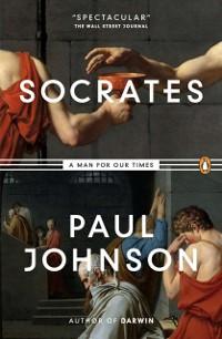 Cover Socrates