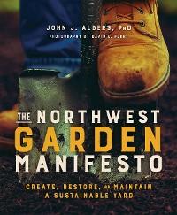 Cover The Northwest Garden Manifesto