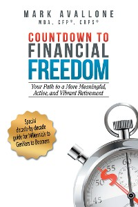 Cover Countdown to Financial Freedom