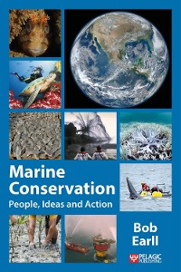 Cover Marine Conservation