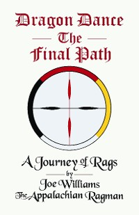 Cover Dragon Dance - The Final Path