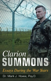 Cover Clarion Summons