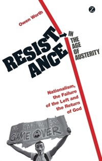 Cover Resistance in the Age of Austerity