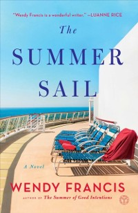 Cover Summer Sail