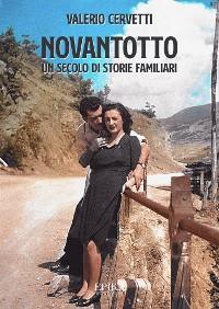 Cover Novantotto