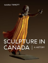 Cover Sculpture in Canada