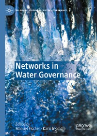 Cover Networks in Water Governance