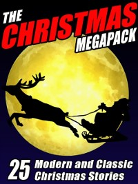 Cover Christmas MEGAPACK (R)