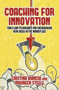 Cover Coaching for Innovation