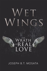 Cover Wet Wings