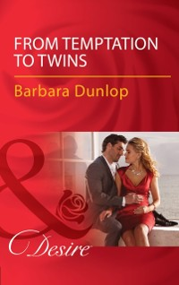 Cover From Temptation To Twins