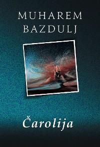 Cover Čarolija
