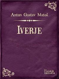 Cover Iverje