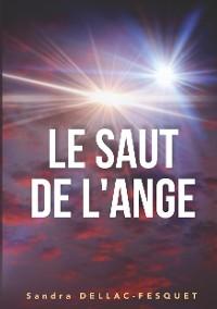 Cover Le Saut de l'Ange