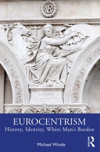 Cover Eurocentrism