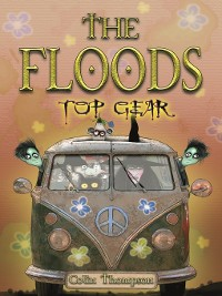 Cover Floods 7