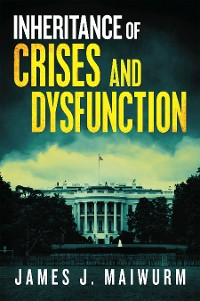 Cover Inheritance of Crises and Dysfunction