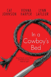 Cover In A Cowboy's Bed