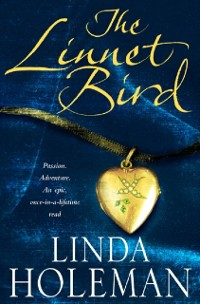 Cover Linnet Bird