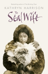 Cover Seal Wife