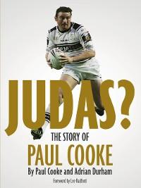 Cover Judas?