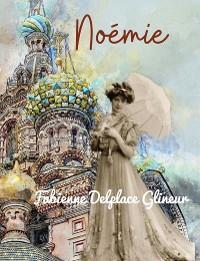 Cover Noémie