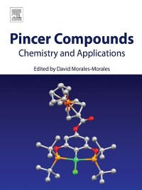 Cover Pincer Compounds