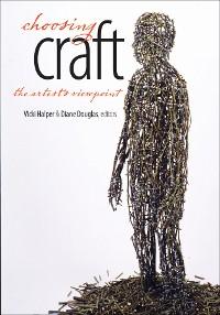 Cover Choosing Craft