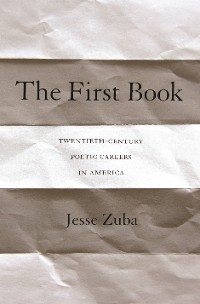 Cover The First Book