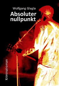 Cover Absoluternullpunkt