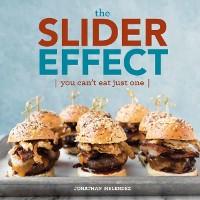 Cover Slider Effect