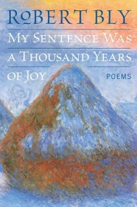 Cover My Sentence Was a Thousand Years of Joy