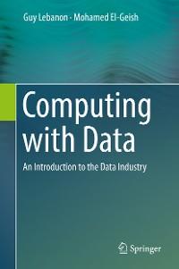 Cover Computing with Data