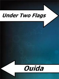 Cover Under Two Flags