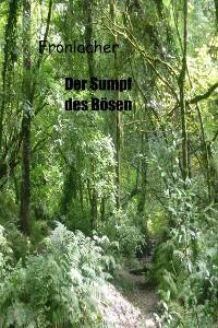Cover Der Sumpf des Bösen