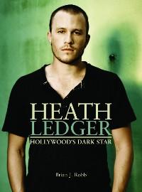 Cover Heath Ledger