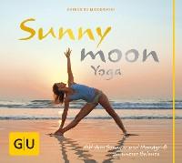 Cover Sunnymoon-Yoga