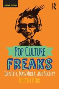 Cover Pop Culture Freaks